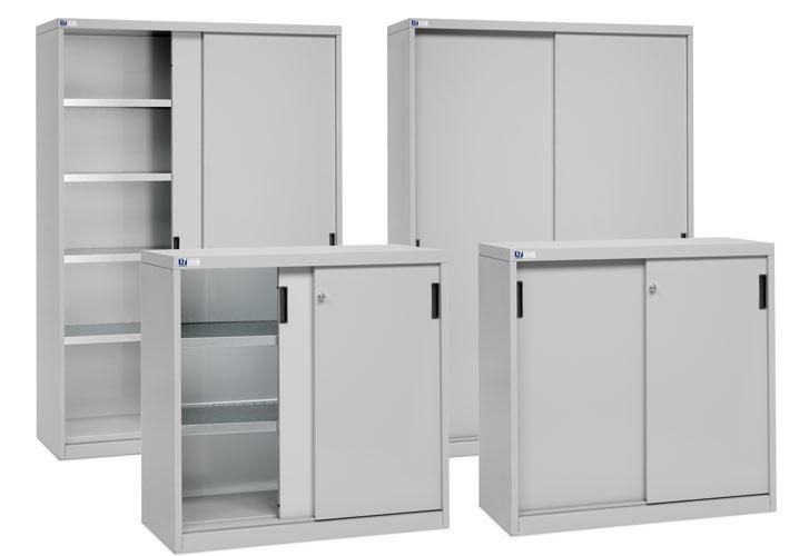 Estantes Metalicos Para Baño:Consulte algunos ejemplos de armarios ya diseñados tanto para modelos