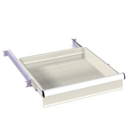 accesorios-para-armarios-metalicos-1