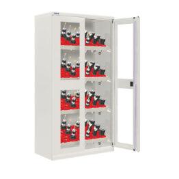 armarios-con-puertas-batientes-para-cnc-1