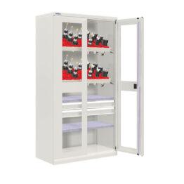 armarios-con-puertas-batientes-para-cnc-2