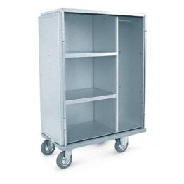 armarios-de-aluminio-con-ruedas-2