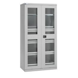 armarios-metalicos-taller-puertas-policarbonato-1