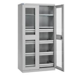 armarios-metalicos-taller-puertas-policarbonato-2