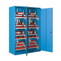 armarios-para-cnc-con-paneles-perforados-1