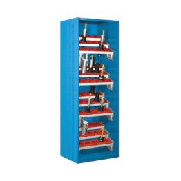 armarios-para-cnc-con-paneles-perforados-2