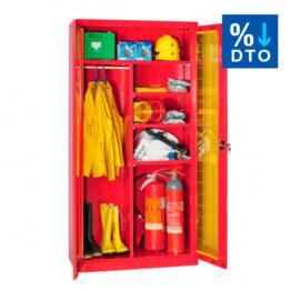 armarios-para-equipos-de-seguridad-01-562x562