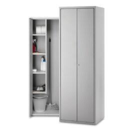 armarios-para-limpieza-1