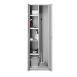 armarios-para-limpieza-4