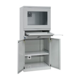 armarios-para-ordenador-2