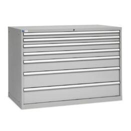 armarios-y-carros-metalicos-fondo-725-2