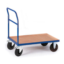 carro-de-transporte-base-de-madera-1