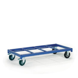 carro-de-transporte-base-madera-1200-1