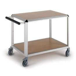 carro-estructura-aluminio-00840-2