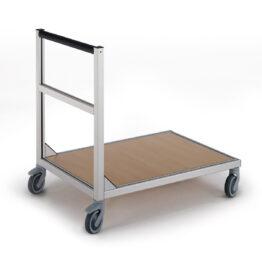 carro-estructura-aluminio-00840-3