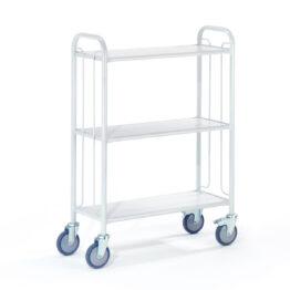 carro-ligero-oficina-1