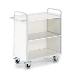 carro-oficina-estantesparedes-madera-3