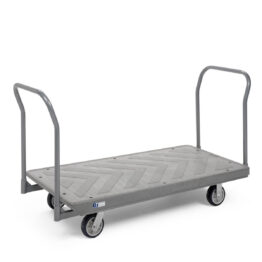 carro-transporte-base-plastica-1500-2