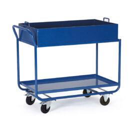 carro-transporte-cubeta-1