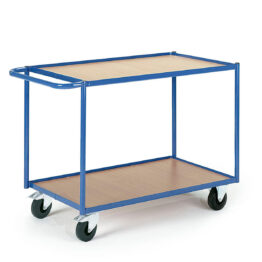 carro-transporte-estante-madera-250kg-00210-1