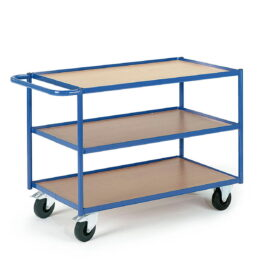 carro-transporte-estante-madera-250kg-00210-2
