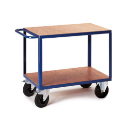 carro-transporte-estante-madera-500kg-00270-1
