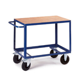 carro-transporte-estante-madera-500kg-00270-2