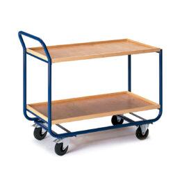 carro-transporte-estante-madera-cargas-ligeras-1