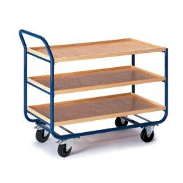 carro-transporte-estante-madera-cargas-ligeras-2