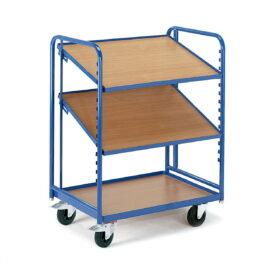 carro-transporte-estantes-cajas-1
