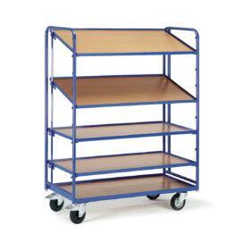 carro-transporte-estantes-cajas-mostra