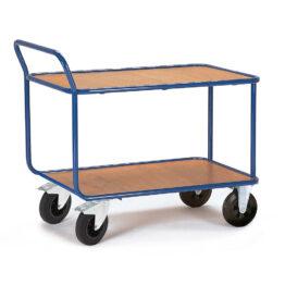 carro-transporte-estantes-maderametalicos-1