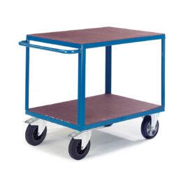 carro-transporte-estantes-maderametalicos-2