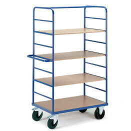 carros-transporte-estantes-madera-extraibles-1