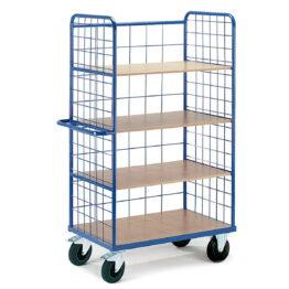 carros-transporte-estantes-madera-extraibles-2