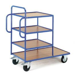 carros-transporte-paqueteria 00470 3