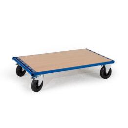 carros-transporte-planchas-00550-1