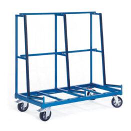 carros-transporte-planchas-00580-2