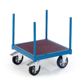 carros-transporte-planchas-00800-2