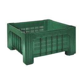 contendor-plastico-para-uso-alimentario-y-agricola-2