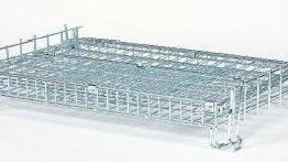 contenedor-de-varilla-electrocincada-plegable-y-apilable-lp1500-2
