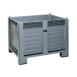contenedor-plastico-330-550-litros-3