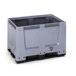 contenedor-plastico-670-900-litros-1