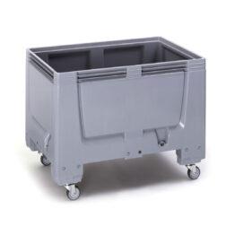 contenedor-plastico-670-900-litros-4