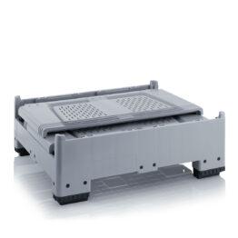 contenedor-plastico-plegable-1