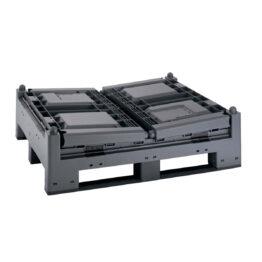 contenedor-plastico-plegable-650-litros-9