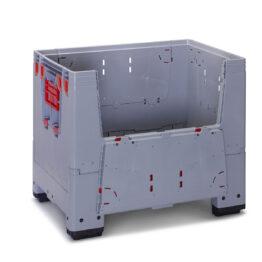 contenedor-plastico-plegable-con-puerta-8