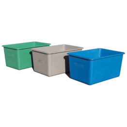 contenedores-de-fibra-de-vidrio-2