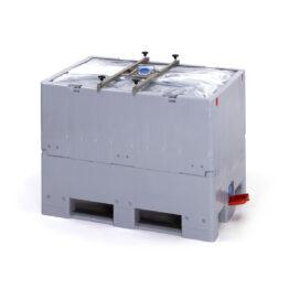 contenedores-plasticos-ibc-plegables-1