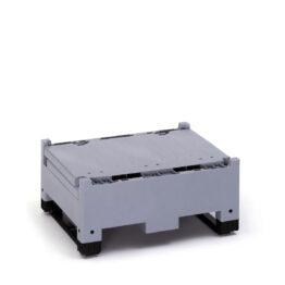 contenedores-plasticos-plegables-isotermicos-1