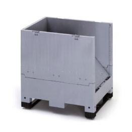 contenedores-plasticos-plegables-isotermicos-7